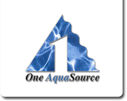 One AquaSource