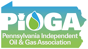 Pennsylvania oil and gas